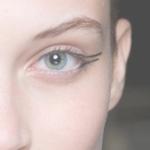 eye-t1